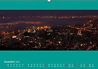 ukwamkela - Willkommen in Südafrika (Wandkalender 2019 DIN A2 quer) - Produktdetailbild 12