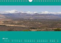 ukwamkela - Willkommen in Südafrika (Wandkalender 2019 DIN A4 quer) - Produktdetailbild 5