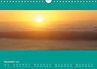 ukwamkela - Willkommen in Südafrika (Wandkalender 2019 DIN A4 quer) - Produktdetailbild 11