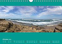 ukwamkela - Willkommen in Südafrika (Wandkalender 2019 DIN A4 quer) - Produktdetailbild 10