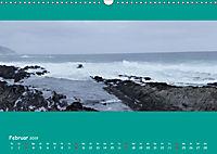 ukwamkela - Willkommen in Südafrika (Wandkalender 2019 DIN A3 quer) - Produktdetailbild 2