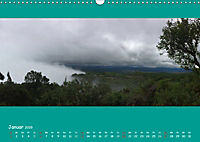 ukwamkela - Willkommen in Südafrika (Wandkalender 2019 DIN A3 quer) - Produktdetailbild 1