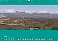 ukwamkela - Willkommen in Südafrika (Wandkalender 2019 DIN A3 quer) - Produktdetailbild 5