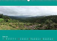 ukwamkela - Willkommen in Südafrika (Wandkalender 2019 DIN A3 quer) - Produktdetailbild 6