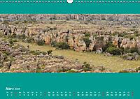 ukwamkela - Willkommen in Südafrika (Wandkalender 2019 DIN A3 quer) - Produktdetailbild 3