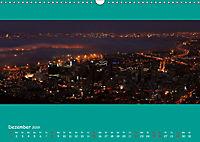 ukwamkela - Willkommen in Südafrika (Wandkalender 2019 DIN A3 quer) - Produktdetailbild 12