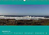 ukwamkela - Willkommen in Südafrika (Wandkalender 2019 DIN A3 quer) - Produktdetailbild 9