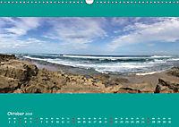 ukwamkela - Willkommen in Südafrika (Wandkalender 2019 DIN A3 quer) - Produktdetailbild 10
