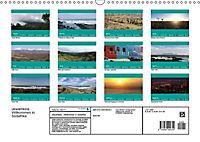 ukwamkela - Willkommen in Südafrika (Wandkalender 2019 DIN A3 quer) - Produktdetailbild 13