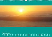 ukwamkela - Willkommen in Südafrika (Wandkalender 2019 DIN A3 quer) - Produktdetailbild 11