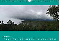 ukwamkela - Willkommen in Südafrika (Wandkalender 2019 DIN A4 quer) - Produktdetailbild 1