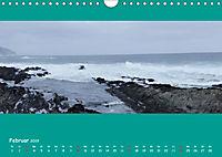 ukwamkela - Willkommen in Südafrika (Wandkalender 2019 DIN A4 quer) - Produktdetailbild 2