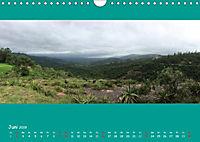 ukwamkela - Willkommen in Südafrika (Wandkalender 2019 DIN A4 quer) - Produktdetailbild 6