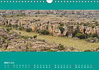 ukwamkela - Willkommen in Südafrika (Wandkalender 2019 DIN A4 quer) - Produktdetailbild 3