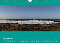 ukwamkela - Willkommen in Südafrika (Wandkalender 2019 DIN A4 quer) - Produktdetailbild 9