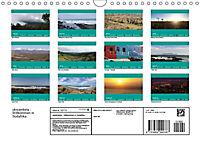 ukwamkela - Willkommen in Südafrika (Wandkalender 2019 DIN A4 quer) - Produktdetailbild 13
