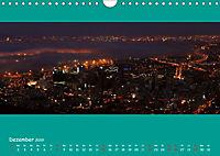 ukwamkela - Willkommen in Südafrika (Wandkalender 2019 DIN A4 quer) - Produktdetailbild 12