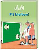 Uli Stein Fit bleiben!, Uli Stein