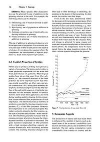 Ullmann's Fibers - Produktdetailbild 7