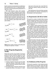 Ullmann's Fibers - Produktdetailbild 5