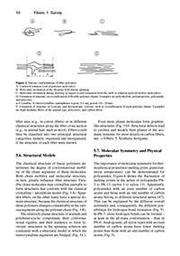 Ullmann's Fibers - Produktdetailbild 3
