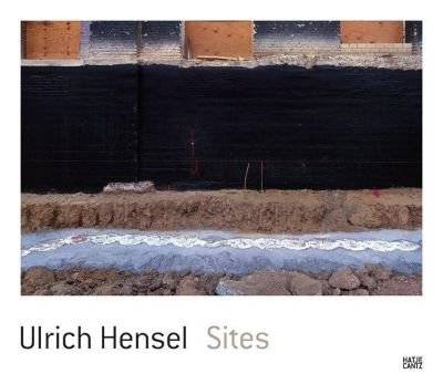 Ulrich Hensel
