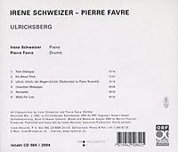 Ulrichsberg - Produktdetailbild 1