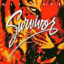 Ultimate Survivor, Survivor