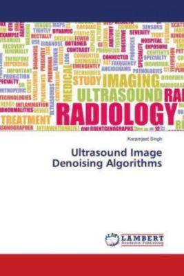 Ultrasound Image Denoising Algorithms, Karamjeet Singh