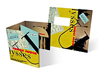 Ulysses, 23 Audio-CDs - Produktdetailbild 6