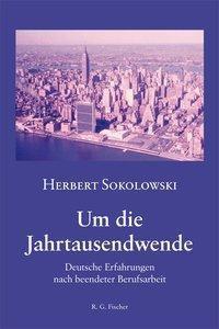 Um die Jahrtausendwende - Herbert Sokolowski pdf epub
