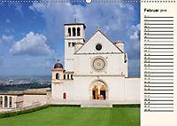 Umbrien (Wandkalender 2019 DIN A2 quer) - Produktdetailbild 2