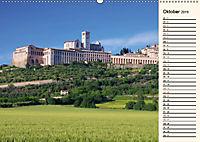 Umbrien (Wandkalender 2019 DIN A2 quer) - Produktdetailbild 10