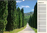 Umbrien (Wandkalender 2019 DIN A3 quer) - Produktdetailbild 1