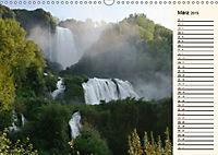 Umbrien (Wandkalender 2019 DIN A3 quer) - Produktdetailbild 3