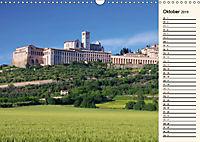Umbrien (Wandkalender 2019 DIN A3 quer) - Produktdetailbild 10