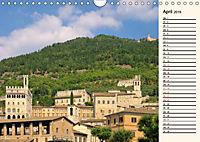 Umbrien (Wandkalender 2019 DIN A4 quer) - Produktdetailbild 4