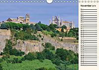 Umbrien (Wandkalender 2019 DIN A4 quer) - Produktdetailbild 11