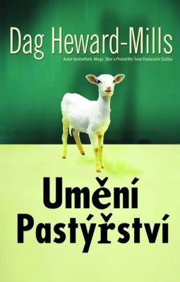 Umění pastýřství, Dag Heward-Mills