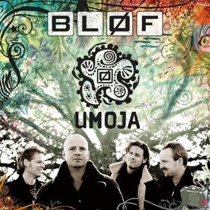 Umoja (Vinyl), Blof