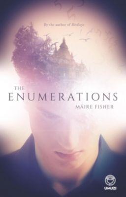 Umuzi: The Enumerations, Máire Fisher