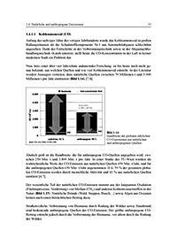 Umweltschutz in der Automobilindustrie - Produktdetailbild 3