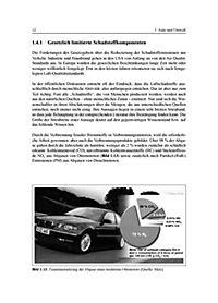 Umweltschutz in der Automobilindustrie - Produktdetailbild 2