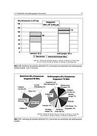 Umweltschutz in der Automobilindustrie - Produktdetailbild 7