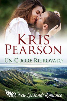 Un Cuore Ritrovato, Kris Pearson
