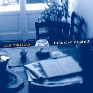 Una Mattina, Ludovico Einaudi, Marco Decimo