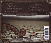 Unarmed: Best Of 25th Anniversary - Produktdetailbild 1