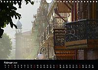 Unbekanntes Aserbaidschan (Wandkalender 2019 DIN A4 quer) - Produktdetailbild 2
