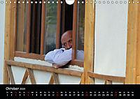 Unbekanntes Aserbaidschan (Wandkalender 2019 DIN A4 quer) - Produktdetailbild 10
