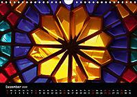 Unbekanntes Aserbaidschan (Wandkalender 2019 DIN A4 quer) - Produktdetailbild 12